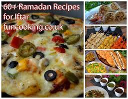 ramadan cuisine ramadan recipes for iftar snacks dinner menu