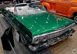 metallic green cars images