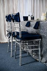 and silver wedding the 25 best navy silver wedding ideas on navy gray