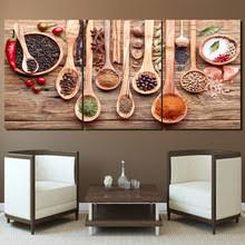 home spice decor buy spice decor frames and get free shipping on aliexpress com