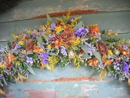 Dried Flower Arrangements Large Dried Flower Arrangements Large Dried Flower Bouquet Large