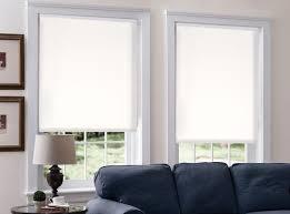 whitney light filtering roller shades blindsshopper com