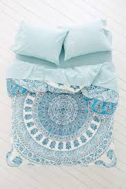 best 25 blue bedding sets ideas on pinterest blue bed sheets
