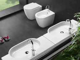Modern Basins Bathrooms by Bathroom Sink Contemporary Vanity Modern Bathroom Vanity