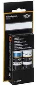 cheap arctic white paint code find arctic white paint code deals