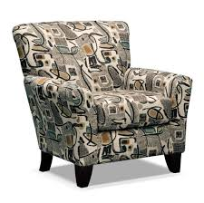 Leather Occasional Chairs Furniture Important Role Of Accent Chairs For Living Room Cheap