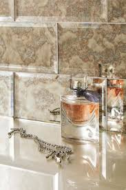 Beveled Bathroom Mirrors Beveled Bathroom Mirror Tiles Bathroom Mirrors Ideas
