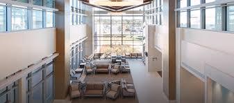 kwalu healthcare u0026 senior living furniture manufacturer