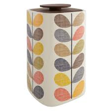 bread bins our pick of the best ideal home