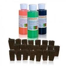 amazon aerogarden black friday amazon com aerogarden salad greens seed kit home u0026 kitchen