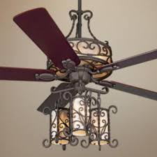 chandelier with ceiling fan attached dining room chandelier with fan chandelier with ceiling fan attached
