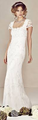 third marriage wedding dress 334 best wedding dresses for brides images on