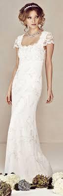 wedding dresses second brides 334 best wedding dresses for brides images on