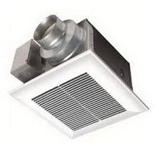 How To Replace A Bathroom Fan How To Buy U0026 Replace A Bathroom Fan Home Tips For Women