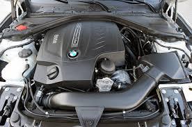 bmw 335i horsepower 2012 bmw 335i w autoblog