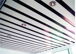 Noise Cancelling Ceiling Tiles by Soundproofing Ceiling Panels U2013 Doublecash Me