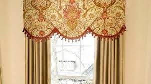 why choose custom window treatments fantastic choose custom valances custom valances for window