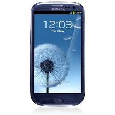 samsung si e social samsung galaxy s3 gt i9300 pebble blue amazon in electronics