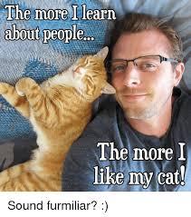 Memes With Sound - 25 best memes about cat sounds cat sounds memes