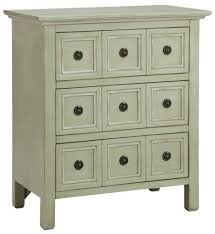 Apothecary Console Table Stein World 28270 Chesapeake 6 Drawer Console Table Lamps Com