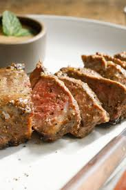thanksgiving with bobby best 25 bobby flay steak ideas only on pinterest bobby flay