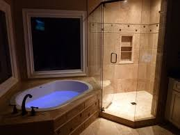 bathroom how to remodel bathroom 2017 design simple bathroom