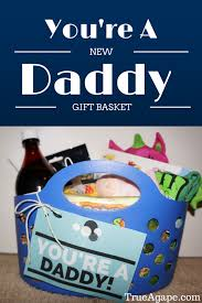 new gift baskets you re a new gift basket gifts gift and babies