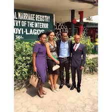 weddings registry paul and okoye ikoyi registry loveweddingsng6 jpg