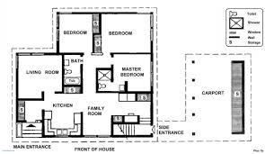 blue prints for houses blueprints for houses unique house plans blueprints make a gallery