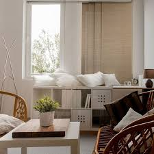 Blinds For Doors Home Depot Funiture Fabulous Patio Door Window Treatments Bali Sliding