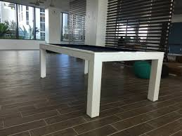 Dining Room Pool Table by Conversion Pool Tables Dining Room Pool Tables By Generation