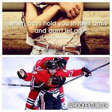 Blackhawk Memes - 112 best blackhawks meme images on pinterest blackhawks hockey