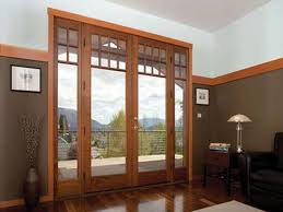 French Outswing Patio Doors by French Patio Doors Outswing Examples Ideas U0026 Pictures Megarct