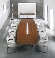Conference Room Designs by Audience Conference Table Multimedia Conference Tables From