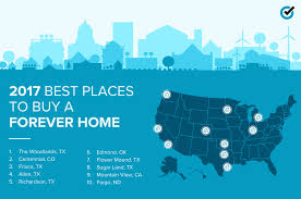 2017 best places to buy a forever home goodcall