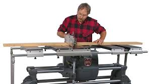 table saw guard plans shopsmith mark 7 table saw