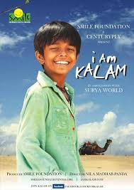 if they ever make a movie on the life of apj abdul kalam what