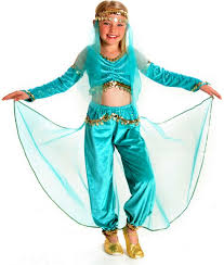 costume idea for jenkins inspiring ideas pinterest genie