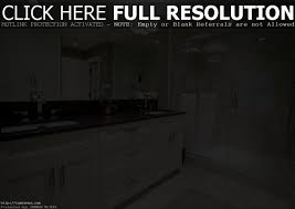 granite bathroom designs best bathroom decoration