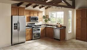 Lowes Design Kitchen Stunning Lowes Kitchen Design Pictures Liltigertoo