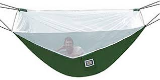 hammock tent with integrated mosquito net hennessey beater