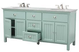 Furniture Style Vanity Best Cottage Style Vanity 72in Maribel Vanity Summer Cottage