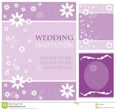 Wedding Invitation Card Free Download Wedding Invitation Cards Royalty Free Stock Photos Image 16548148