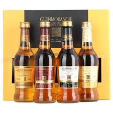 buy the glenmorangie collection gift pack online