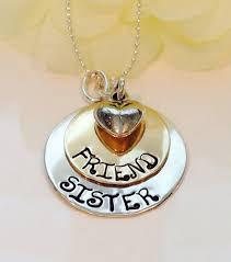 Customized Necklaces Fonts Images U2014 My Fair Ladybug Llc