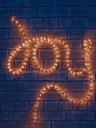 Outdoor Christmas Decorations At B Q by Best Outdoor Christmas Lights Christmas Decorations Ideas