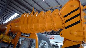 used crane trucks in uae used crane trucks in uae suppliers and