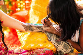 indian wedding planner indian royal weddings india wedding tradition indian wedding