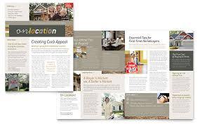 doc 770477 newsletter template free word u2013 free sample