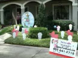 Welcome Baby Home Decorations Baby Decorations New Baby Youtube